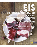 Cover-Eis-Johansson