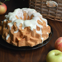 Apfel-Biskuit-fabelhaftedesserts-FriederikeDörschlag