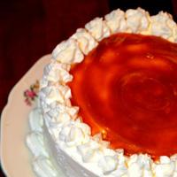 Apfel-Karamell-Torte-SarahsBackblog-SarahGoller