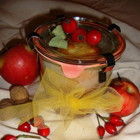 Apfelkuchen-auf-Vorrat-landchuchi-StefanieSaurer