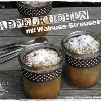 Apfelkuchen-mit-Walnuss-Streuseln-thecookingspoon