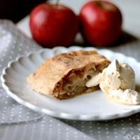 Apfelstrudel-CuisineViolette-JeanetteSchwarz