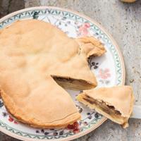 Gedeckter-Apfelkuchen-Kochliebe-JuliaKitzsteiner