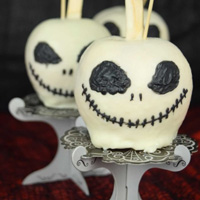 Jack-Skeleton-Äpfel-wasdunichtkennst-JasminRabolfski