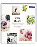fuer-mich-cover