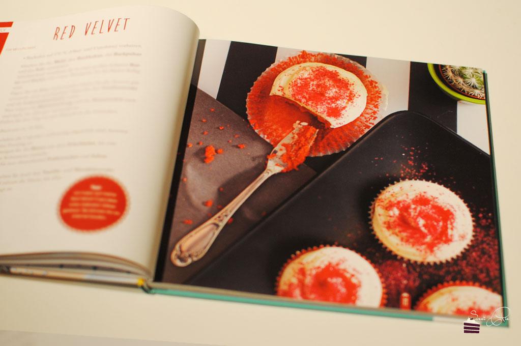 cupcakequeen-2