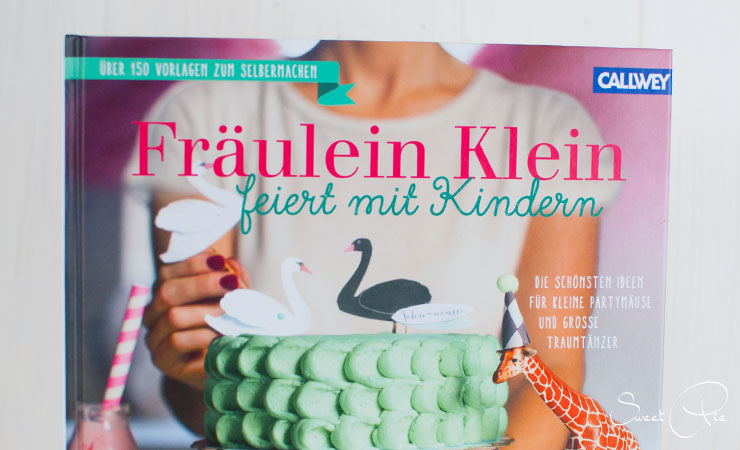 fraeuleinklein_feiertmitkindern_buchvorstellung_cover