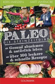 Cover-Paleo-Mardsen-Whitmore