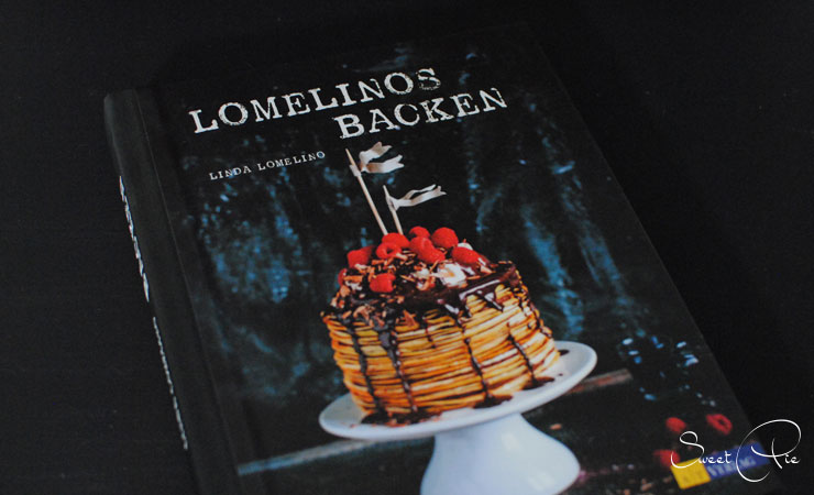 lomelinos_backen_titel