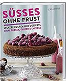 suessesohnefrust-cover