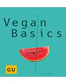 veganbasics