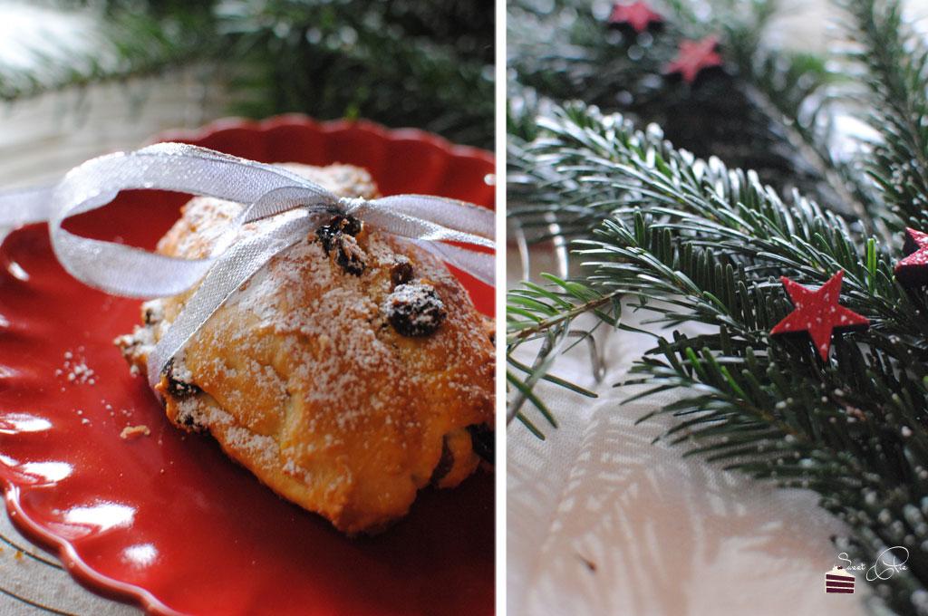 weihnachtenmit-stollen-6