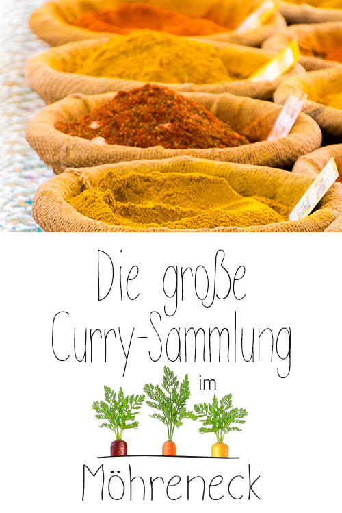 die-große-currysammlung-event-banner