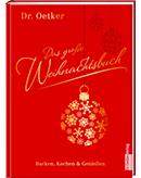 Buchempfehlungen Das grosse Weihnachtsbuch