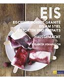 Buchempfehlungen Eis Johansson