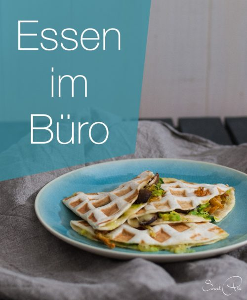eventbanner-essenimbuero-hoch