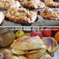 ApfelCranberryHappen-und-WeihnachtlicheApfeltaschen-EllaBussel