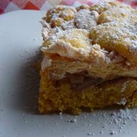 ApfelkuchenBlech-KatjaSchraut