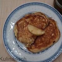 Apfelpfannkuchen-mit-5-Spice-und-Butter-Kokossirup-Asienkulinarisch-FlorianStempel