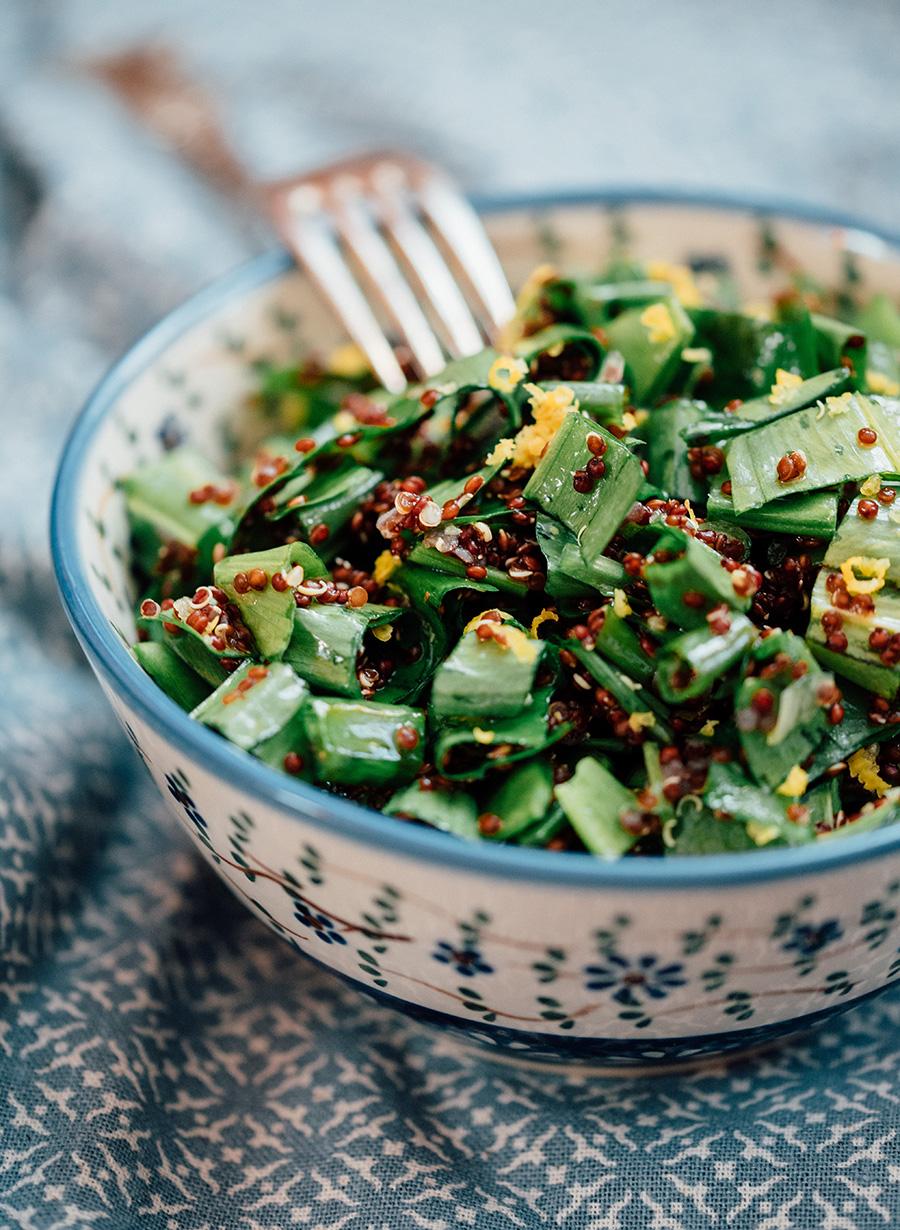 Bärlauch-Quinoa-Salat_4