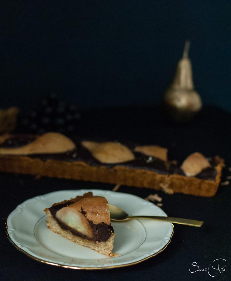 birnen_schokoladen_karamell_tarte_1