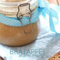 Bratapfelmarmelade_Marmelade-Tulpentag-JenniferStein
