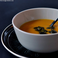 Kürbis-Apfel-Suppe-fromsnuggskitchen-sandraguril