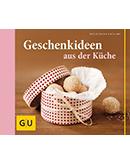 Buchempfehlungen Geschenkideen aus der Küche