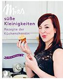 Buchempfehlungen Mias süsse Kleinigkeiten-