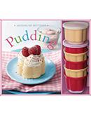 Buchempfehlungen Pudding
