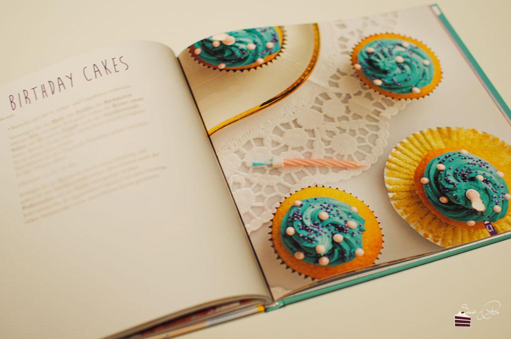 cupcakequeen-5
