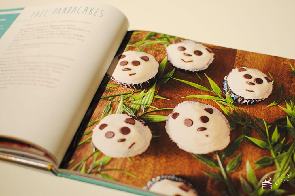 cupcakequeen-3