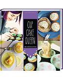 Buchempfehlungen Cupcake Queen