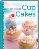 Buchempfehlungen Dr Oetker Cupcakes