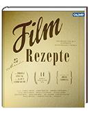 Buchempfehlungen Filmrezepte