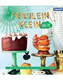 Buchempfehlungen Fräulein Klein lädt ein