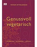 Buchempfehlungen Ottolenghi Genussvoll vegetarisch