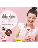 Buchempfehlungen Klitzekleine Glücklichmacher