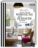Buchempfehlungen Wie eine Wohnung ein Zuhause wird