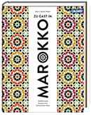 Buchempfehlungen Zu Gast in Marokko