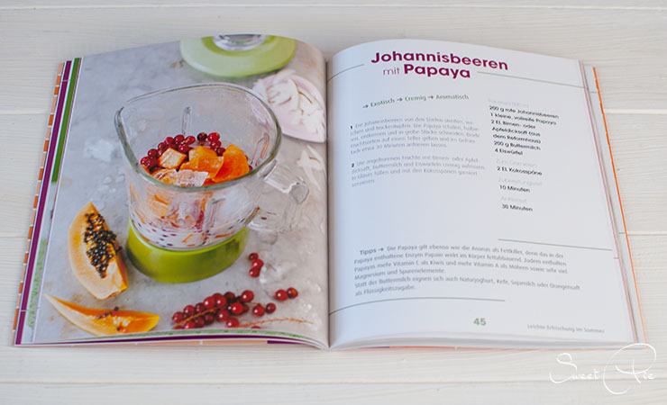 power_smoothies_buchvorstellung_1