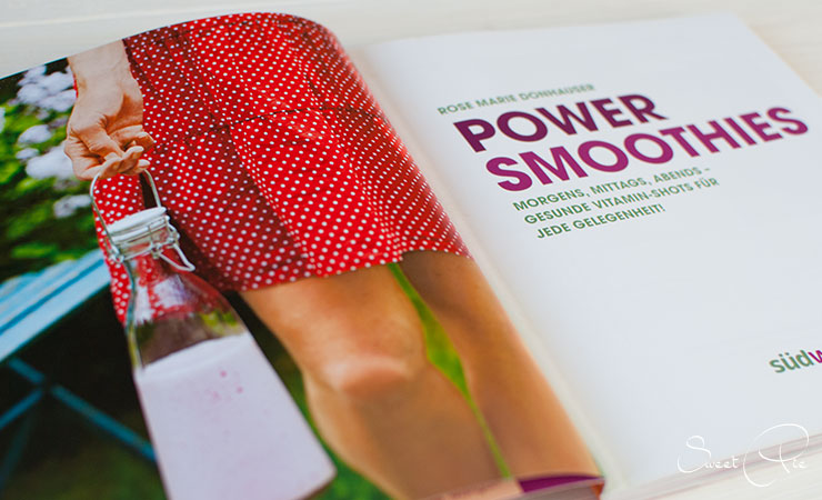 power_smoothies_buchvorstellung_2