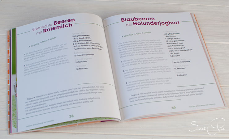 power_smoothies_buchvorstellung_4