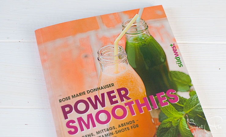 power_smoothies_buchvorstellung_titel