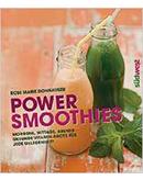 Buchempfehlungen Power Smoothies