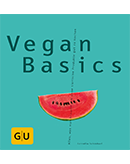 Buchempfehlungen Vegan Basics