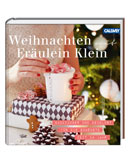 Weihnachten_mit_Fraeulein_Klein_Callwey_Cover-442x468