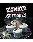 Buchempfehlungen Zombiev Cupcakes