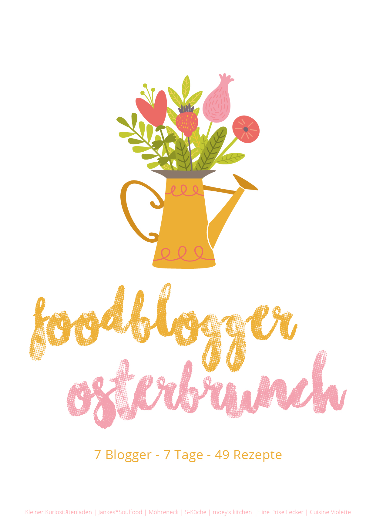 Foodblogger-Osterbrunch-2018