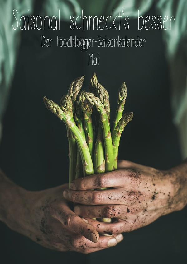 Saisonal-schmeckts-besser-mai
